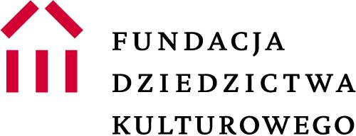 Fundacja Dziedzictwa Kulturowego