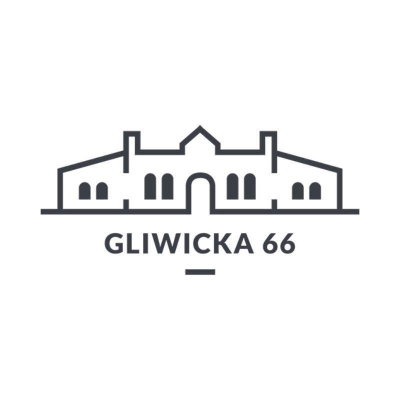 Stowarzyszenie Gliwicka 66