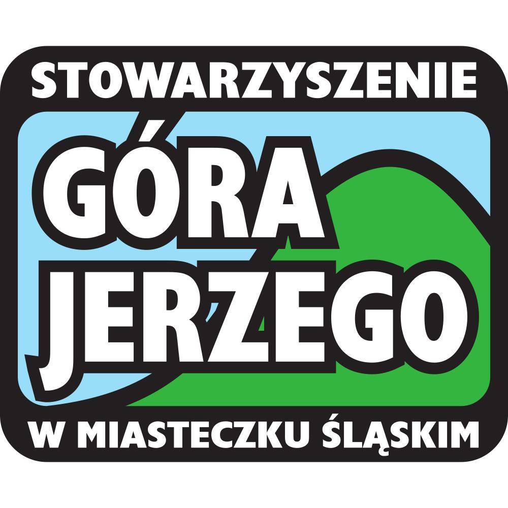 Stowarzyszenie Góra Jerzego w Miasteczku Śląskim