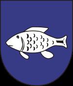 Gmina Sarnaki