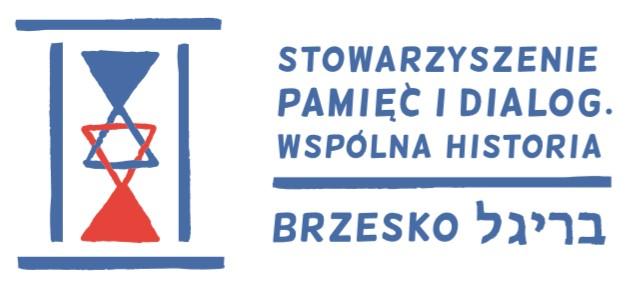 """Stowarzyszenie """"Pamięć i dialog. Wspólna historia"""""""