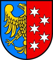 Gmina Lubliniec