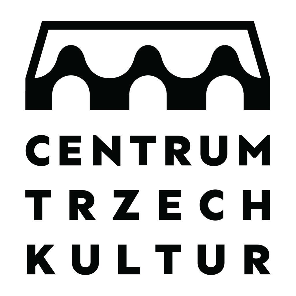 Centrum Trzech Kultur